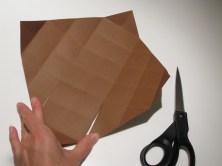 Guide til foldede æsker, del 2