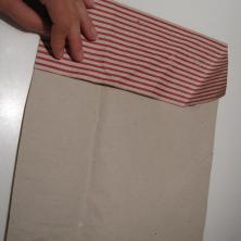 papir-poser-0-2