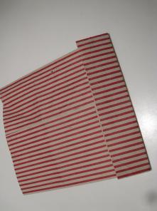 papir-poser-0-6