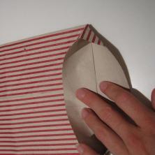 papir-poser-0-7
