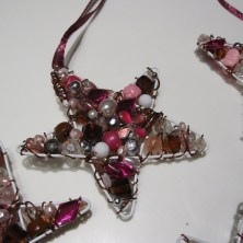 hjemmelavet-julestjerne-af-perler