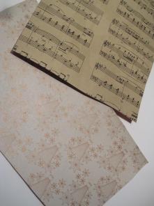 karton-beklaedt-med-gavepapir