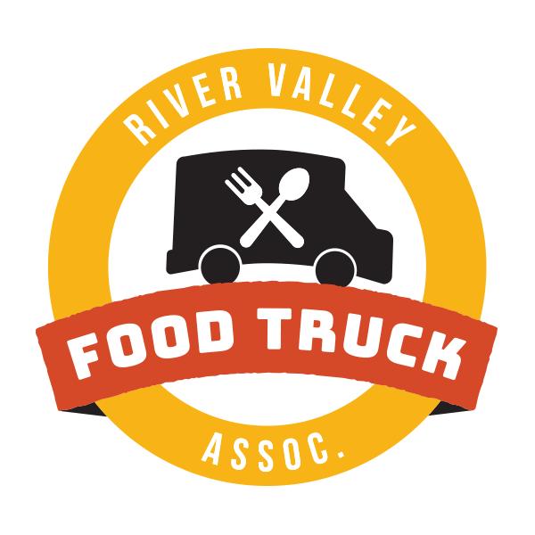 River Valley Food Truck Association