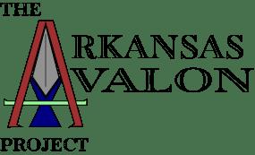 Arkansas Avalon Project