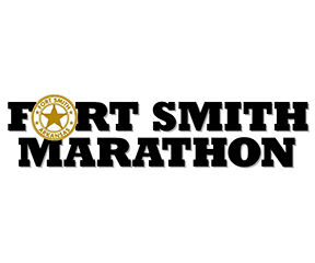 Fort Smith Marathon