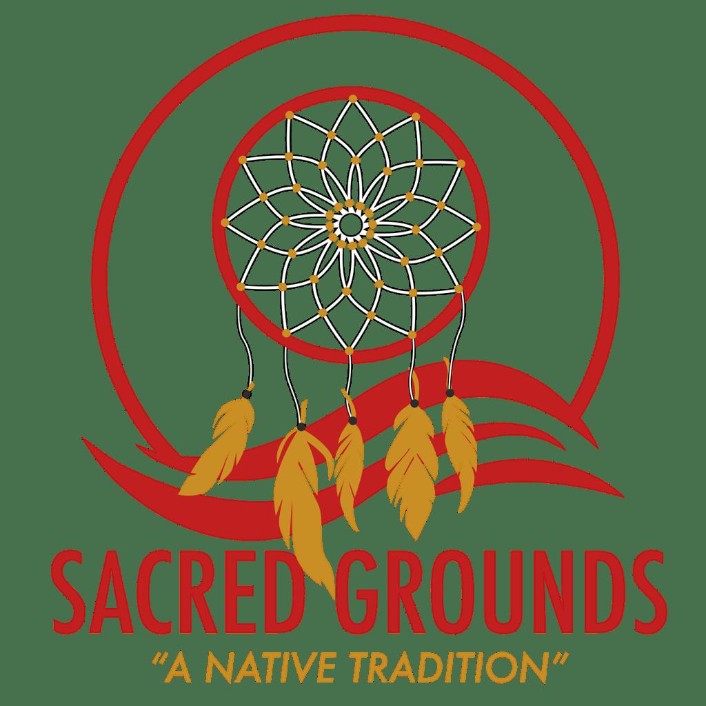 Sacred Grounds Coffee House