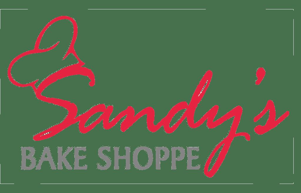 Sandy's Bake Shoppe