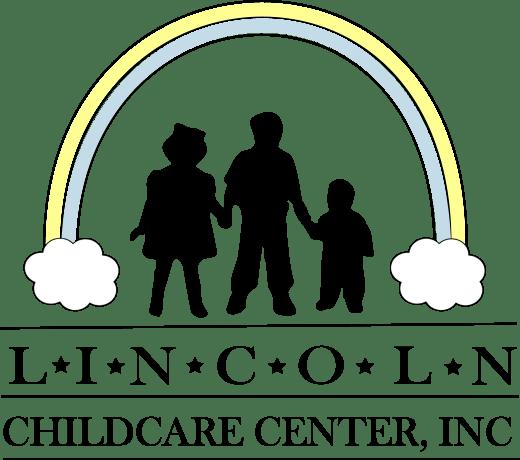 Lincoln Childcare