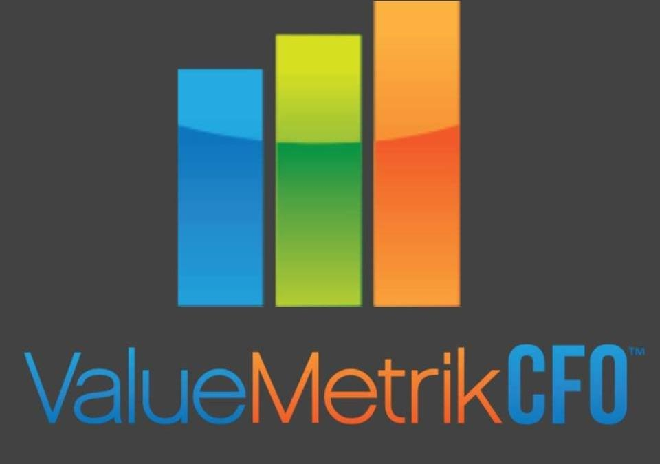 ValueMetrik CFO