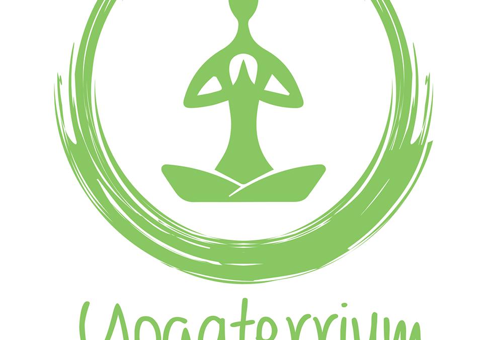 Yogaterrium