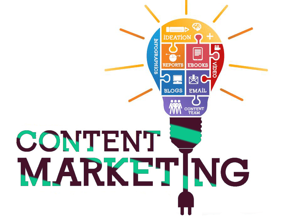 Fort Smith Content Marketing