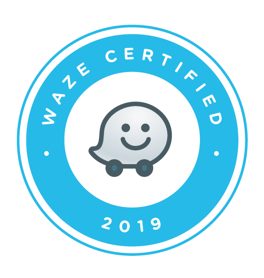Wave Certified Consultant Fort Smith