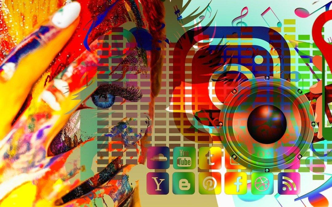 Utilizing Social Media Platforms