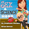 Sex and Science Hour Podcast