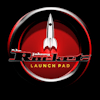 Johnny Rocket Launch Pad