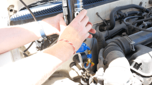 how-to-fix-your-cars-ac-in-5-minutes