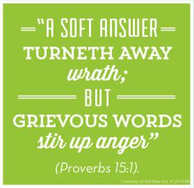 proverbs151