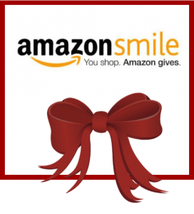 Holiday Shopping? Give Gifts that Give Back!