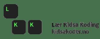 lkk_small