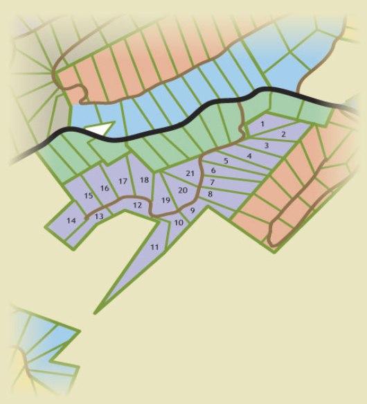 map_rolling_meadow