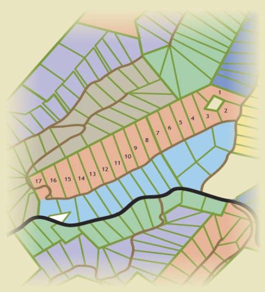 map_whisering_pines
