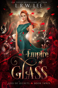 Empire-of-Glass_200x300