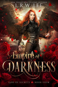 Empire-of-Darkness_200x300