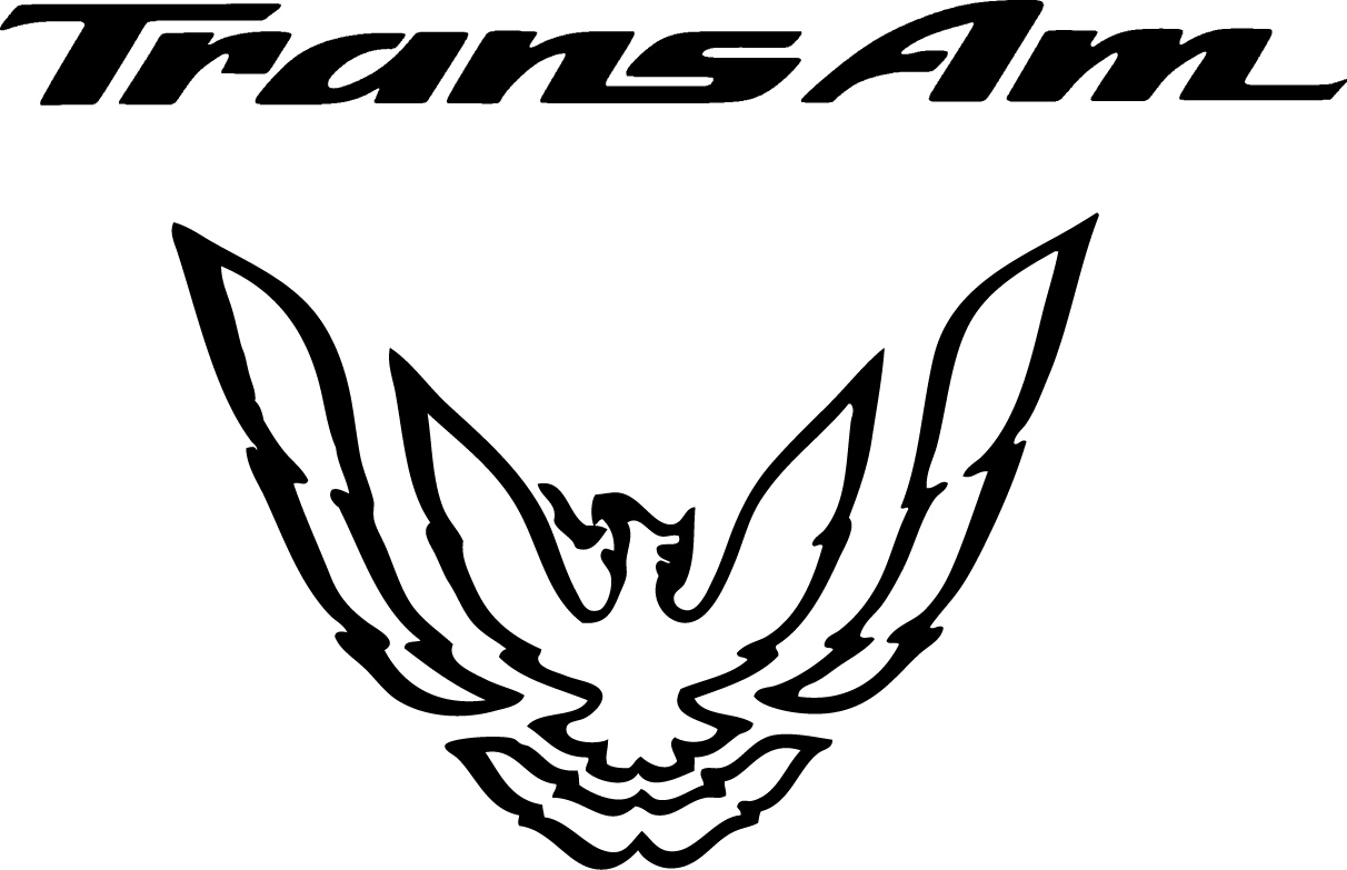Help I Need A Trans Am Bird Picture