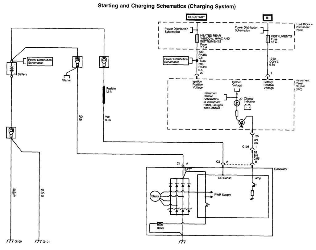 motrec wiring diagram   21 wiring diagram images