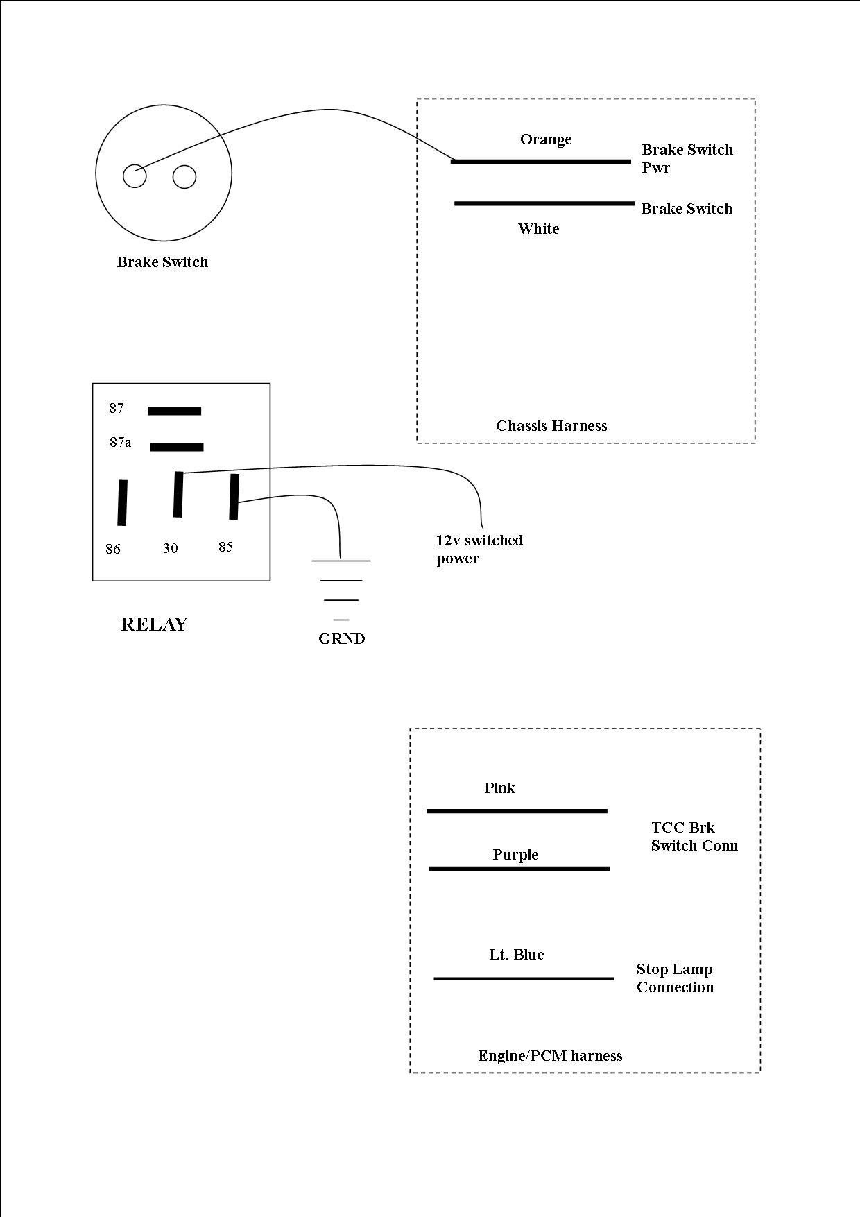 375329d1349387564 tcc wiring tcc relay wiring?resize=665%2C941&ssl=1 700r4 tcc wiring diagram the best wiring diagram 2017  at fashall.co
