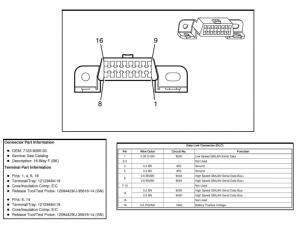 G8 GT 60  6L80e swap into 72 Chevelle  Page 2  LS1TECH