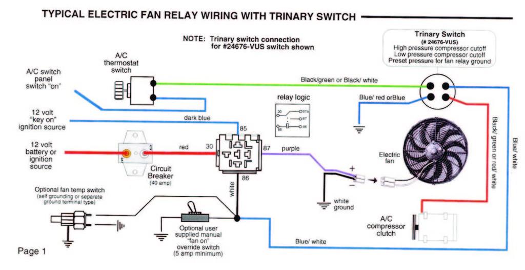 644242d1501475188 trinary switch ac question trinaryswitch_zpsbewzudug?resize\=665%2C342\&ssl\=1 s i2 wp com ls1tech com forums attachments c spa wiring diagram at readyjetset.co