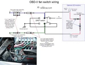 Cooling Fan Fuses Blowing  LS1TECH  Camaro and Firebird