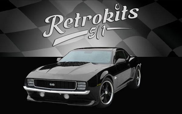 Camaro-Retrofit-600x300