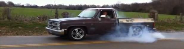 C10-Chevy-Burnout b