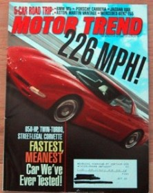 Motor_Trend_Magazine-2000-March