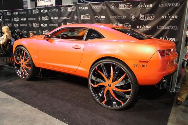 Camaro-High-Riser-007