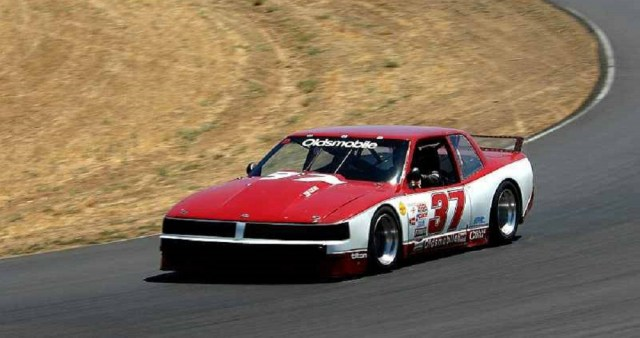 ls1tech.com oldsmobile toronado vintage SCCA trans am race car craigslist find california