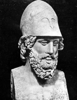 themistocles