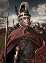 roman-army-museum