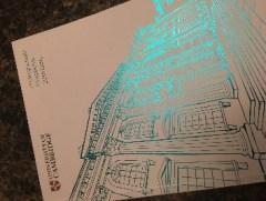 cambridge-classics-day