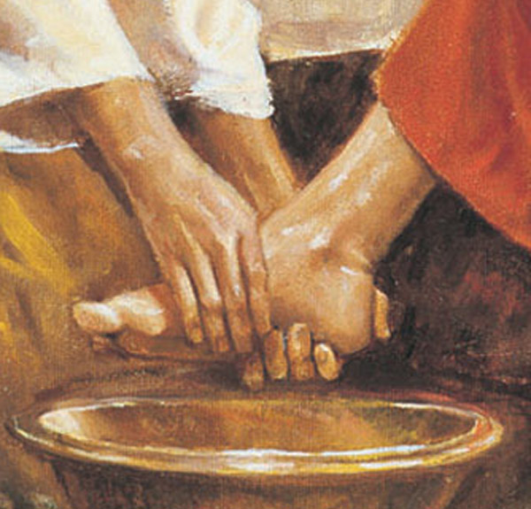 https://i2.wp.com/lsaruminations.edublogs.org/files/2014/04/washing-of-the-feet_1395636541-1ix28fx.jpg