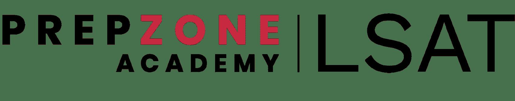 Prep Zone Academy   LSAT