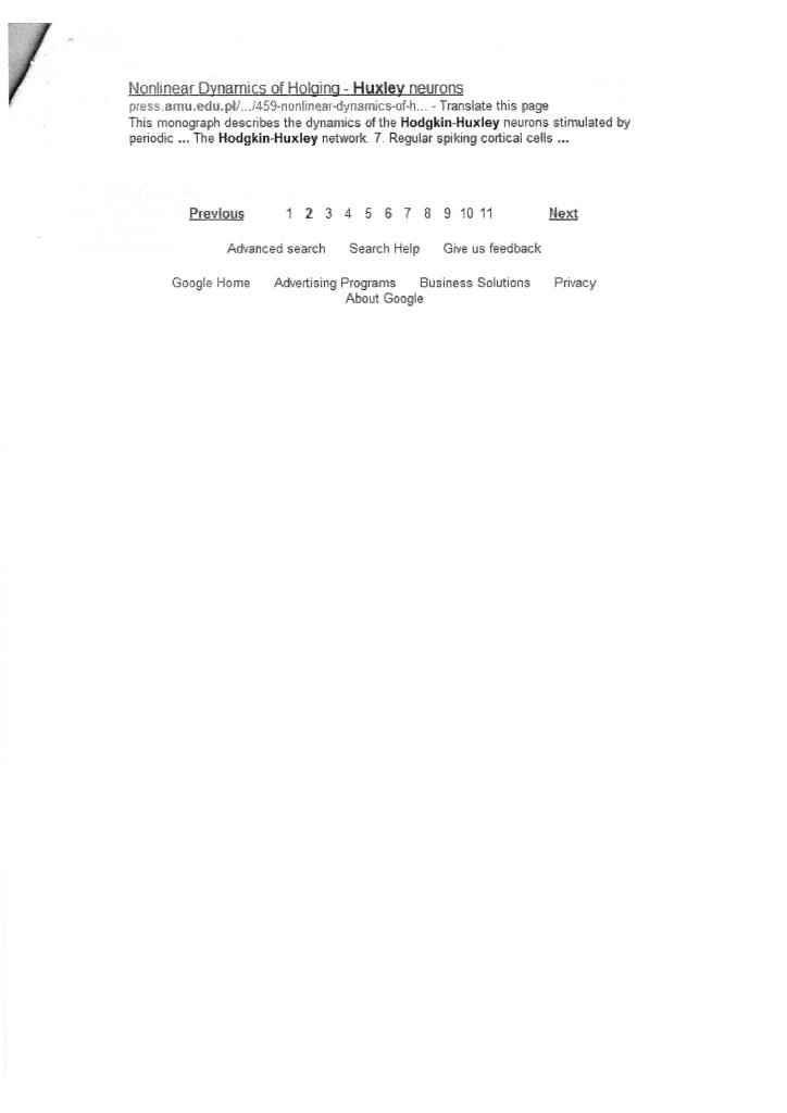 Załącznik 3. Styczeń 2012