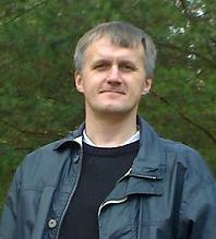 Lech Borkowski