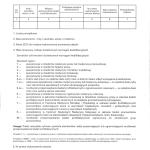 Rozporządzenie Ministra Zdrowia 30 maja 1996, strona 29