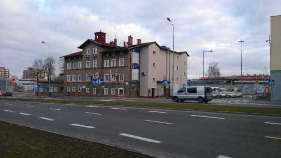 Bożena Telec, dyrektor, Wojewódzki Ośrodek Medycyny Pracy ul Dąbrówki 15C, 65-096 Zielona Góra
