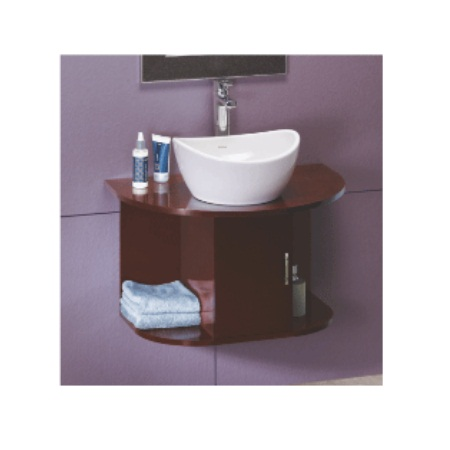Image Result For Bathroom Windows Prices