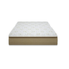 Sleepwell Esteem Supportec Spring Mattress Price Specification Features Home Furniture On Sulekha