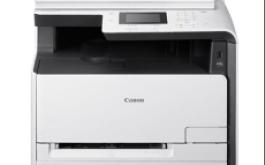 Canon imageCLASS MF621Cn Driver Download